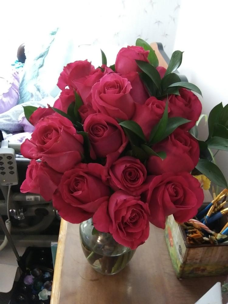my flowers 7.jpg