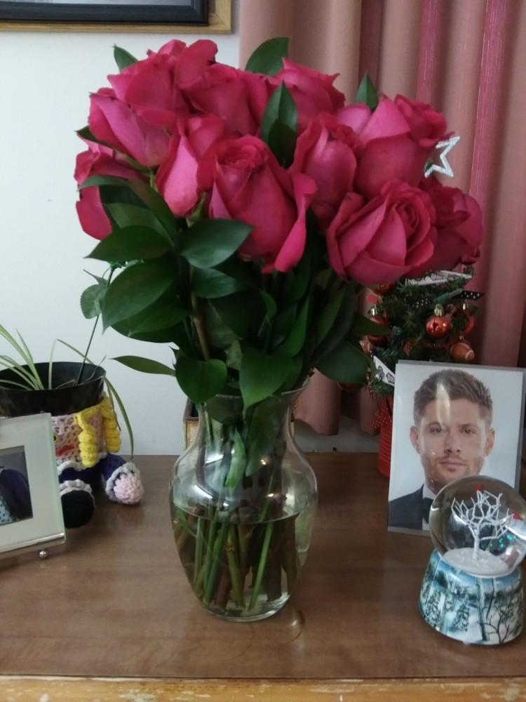 my flowers 8.jpg
