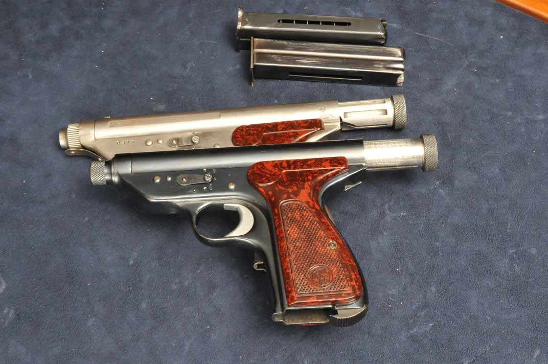 Оружие самообороны своими руками - Visavik.Ru