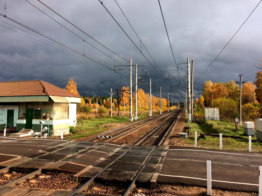 для картинки поселок железнодорожный купе могилеве