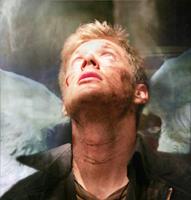 Wing!Dean