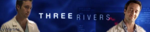 Three_Rivers_Sig
