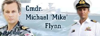 Sig_Mike_Flynn