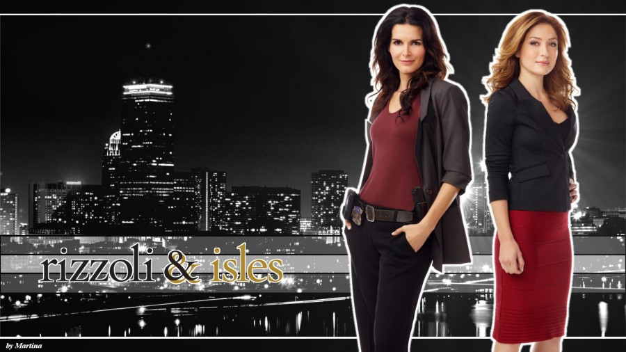 Rizzoli_and_Isles