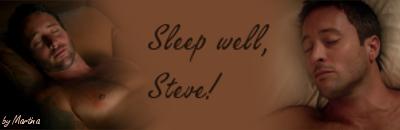 Sleep_well_Steve