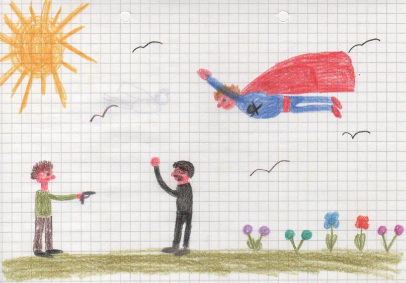 Fanart_gemalt_5jährige