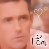 1-Tom.jpg