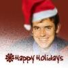 20-Christmas_Andrew.jpg