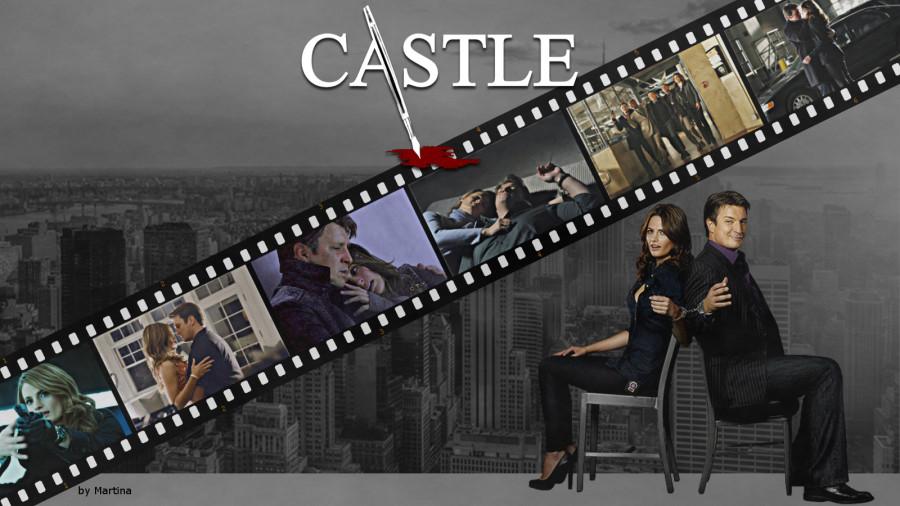 castle1_Film
