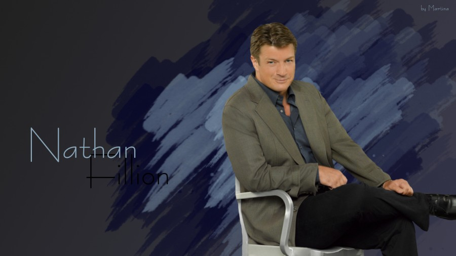 Nathan_Fillion