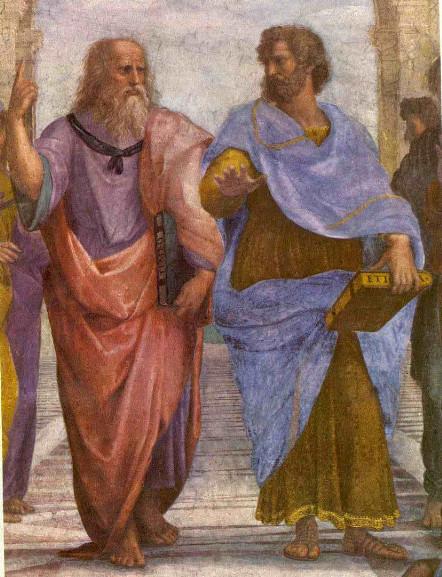 Рассказ Платона о последних часах жизни Сократа