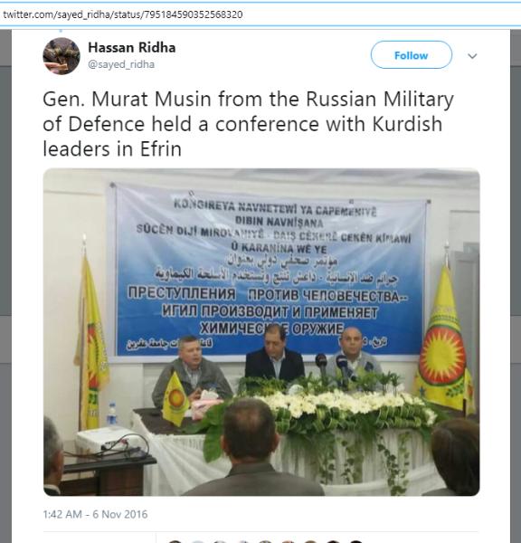 Генерал Мусин.png