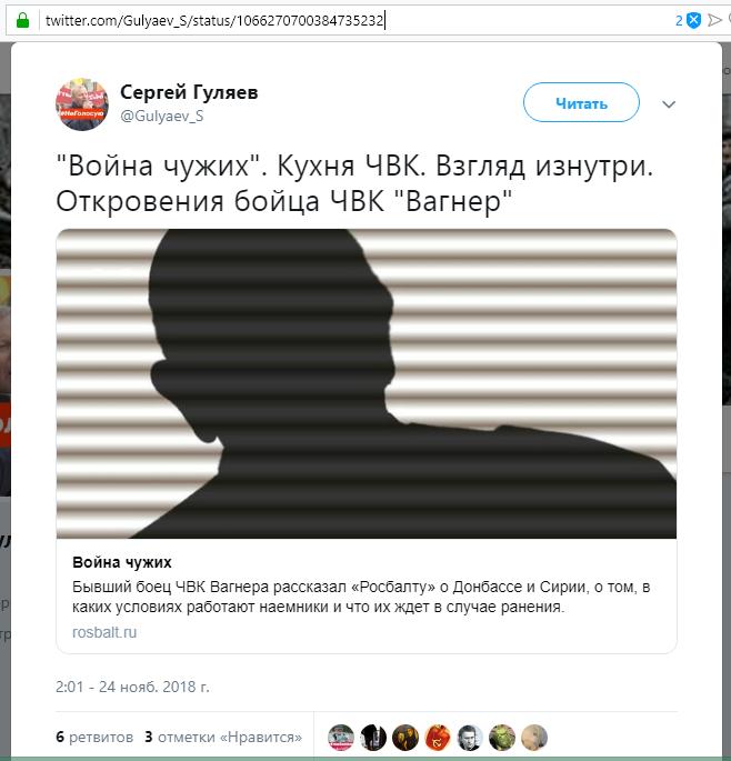 ГуляевТвиттер.png
