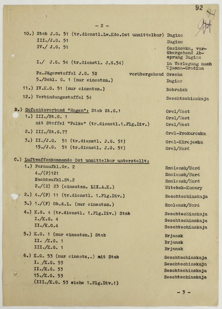 16.8 Ф.500 оп.12454 д.375, с. 93