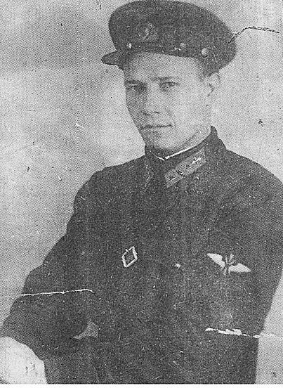 Старыгин-Мартемьян-Александрович