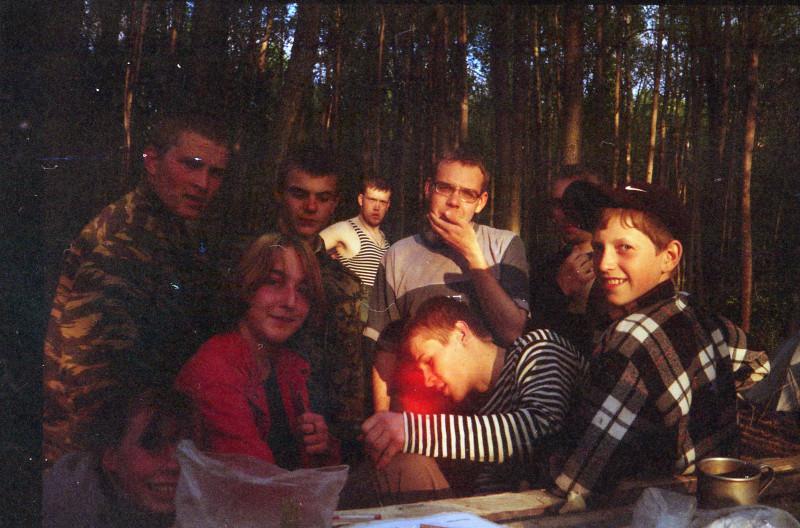 Вахта 2002 Колодези061