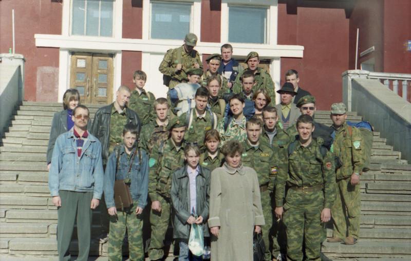 Вахта 2002 Колодези097