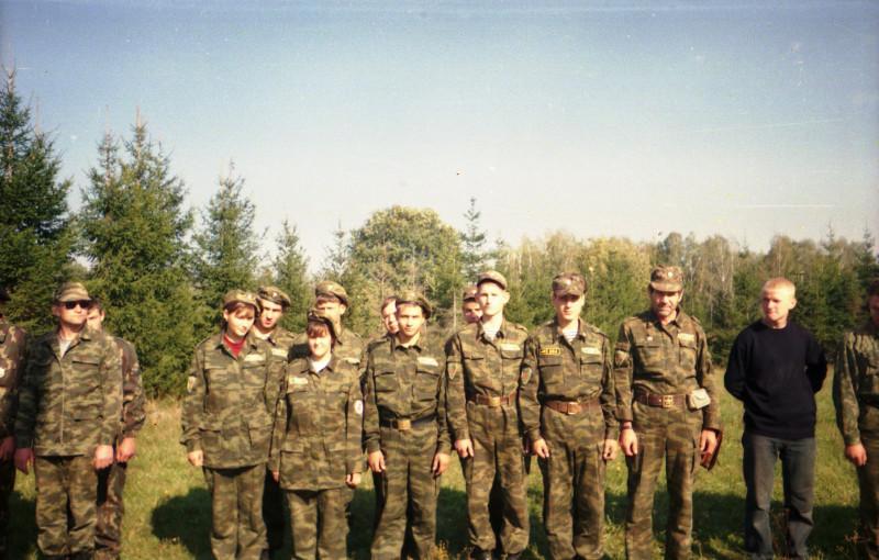 Букань осень2004 02
