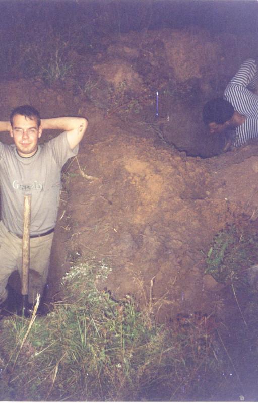 Букань осень2004 83