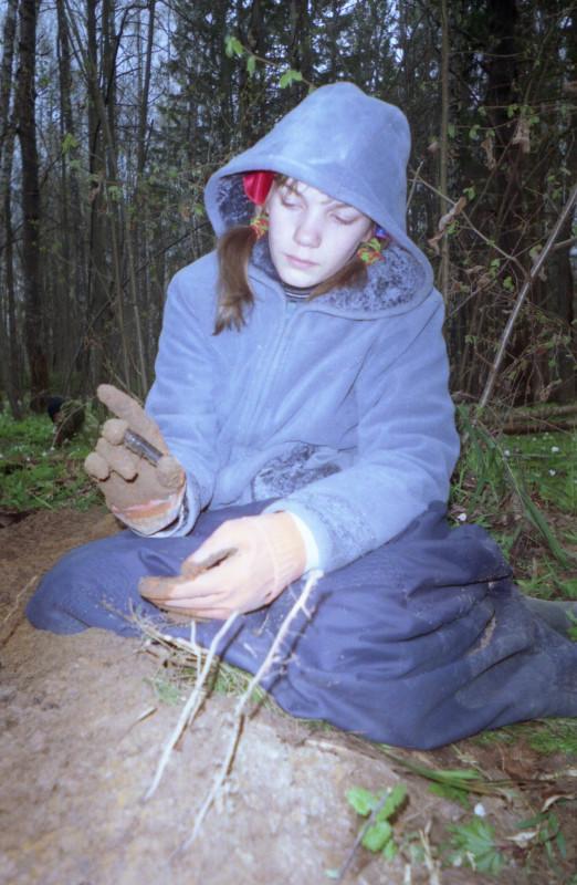Колодезы май2005 13 (2)
