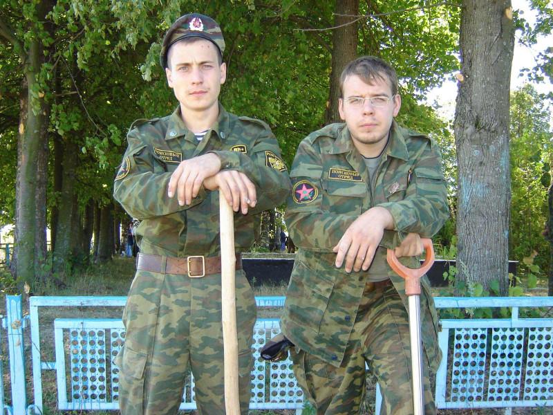 Ослинка август2005 10 (2)