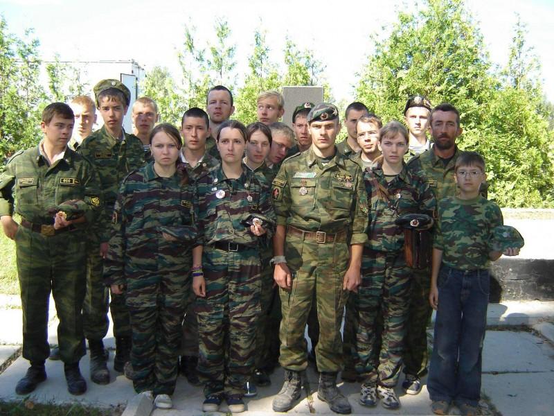 Ослинка август2005 16 (2)