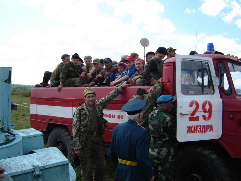 Ослинка август2005 19 (2)
