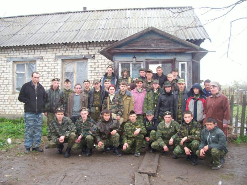Вахта 2007 187