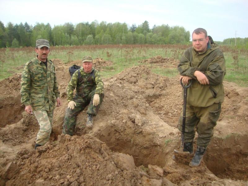 Вахта-Памяти 2012 (29)