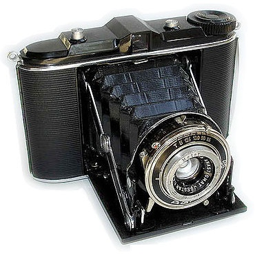 agfa-isolette-1938