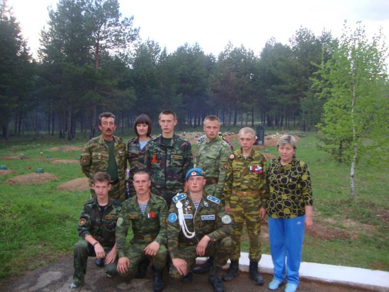 Вахта-Памяти 2012 (115)