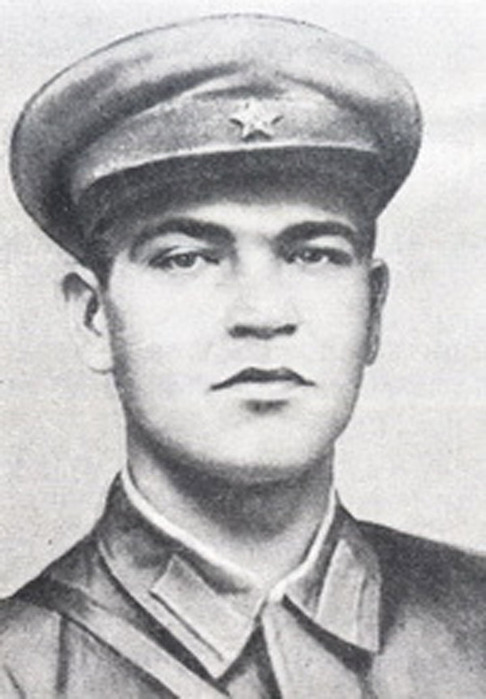 53533574_Kostenko_Anton_Nikolaevich