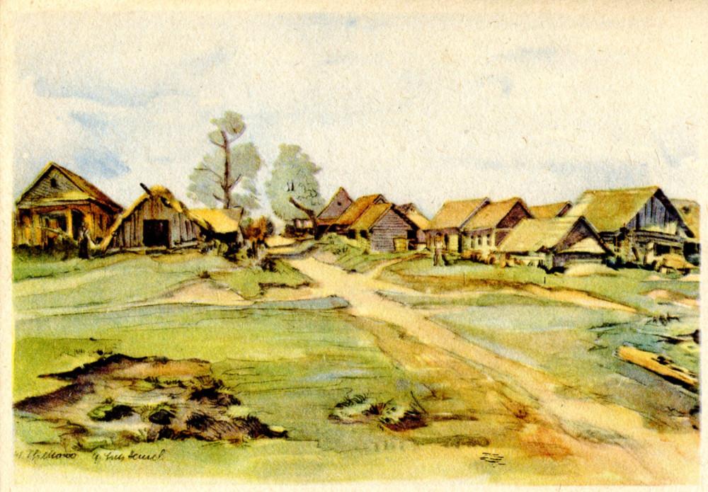 Schilkowo (88) 1