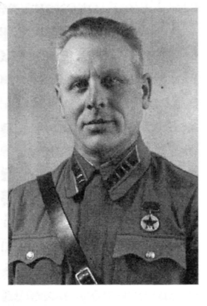 Сущенко М.А., 346 сд
