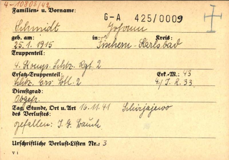 Schmidt R 2 мп 16.11 1