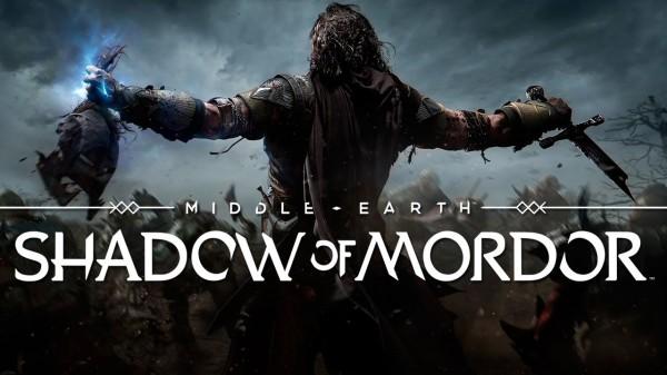 middle-earth-shadow-of-mordor-ga
