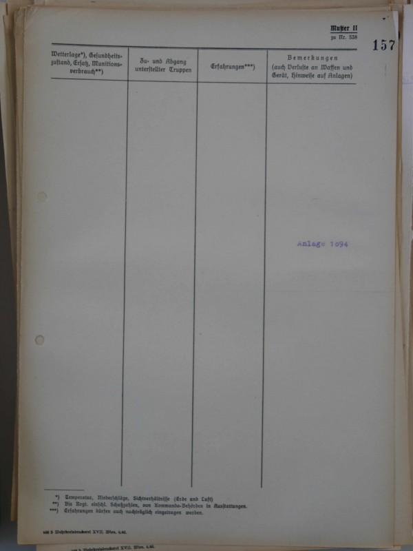 P2760574