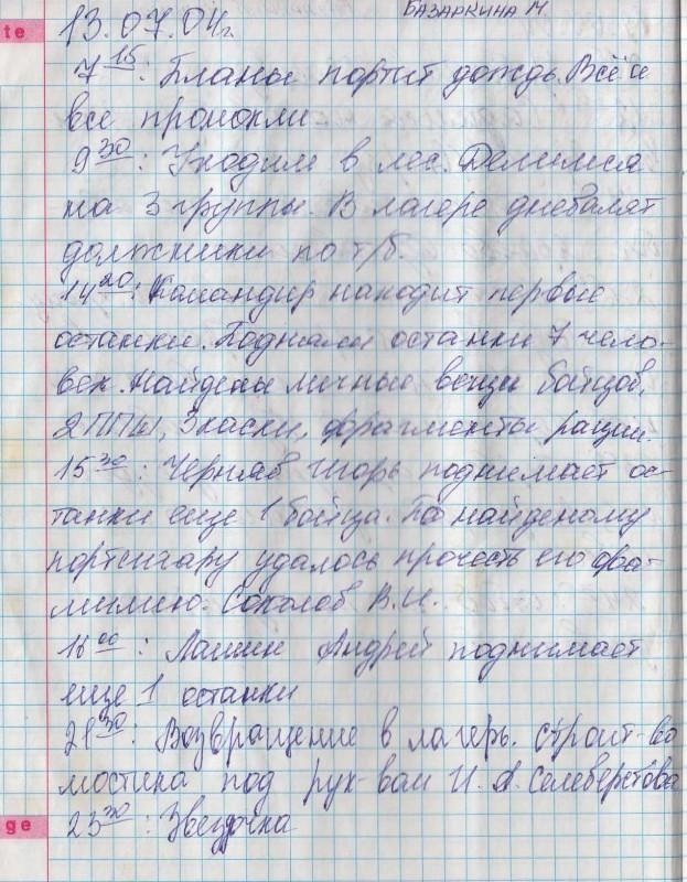 Документы_0014
