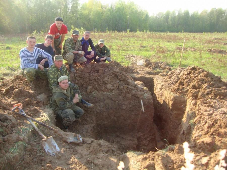 Вахта-Памяти 2012 (57)