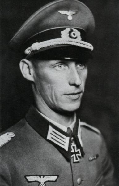 Зейтц