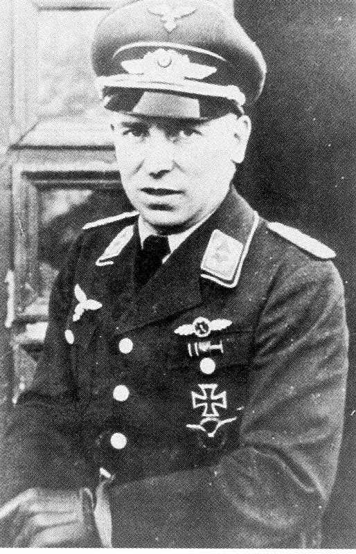 Herbert Lorch
