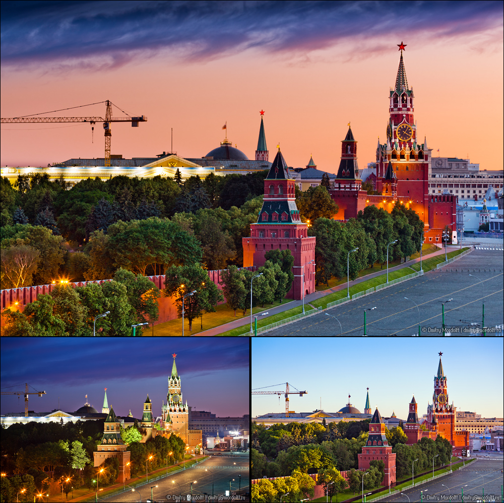01_Moscow_cityscape_01