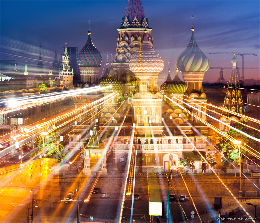 03_Moscow_cityscape_09