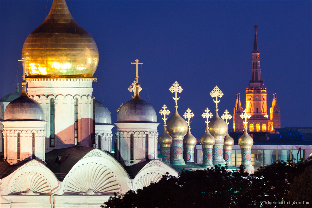 04_Moscow_cityscape_12