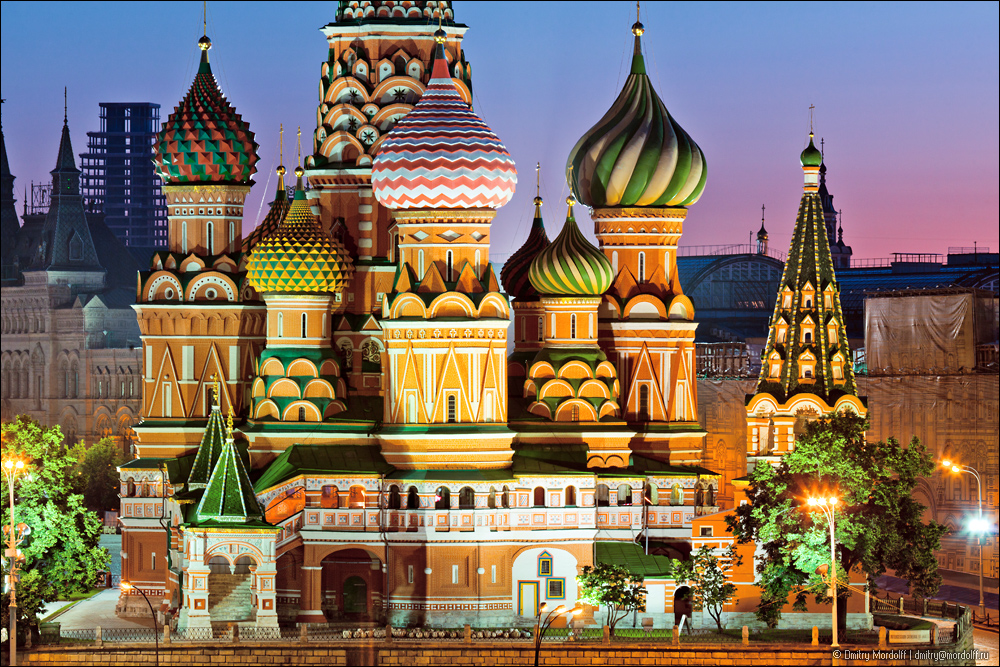 06_Moscow_cityscape_07