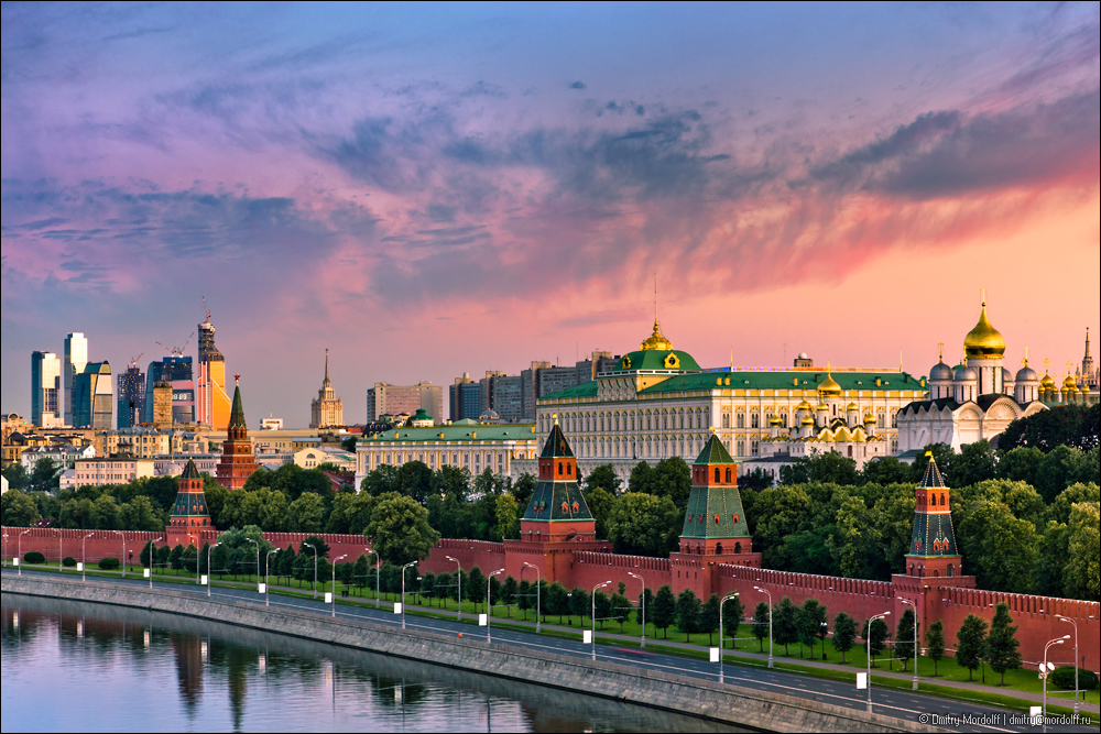 07_Moscow_cityscape_10