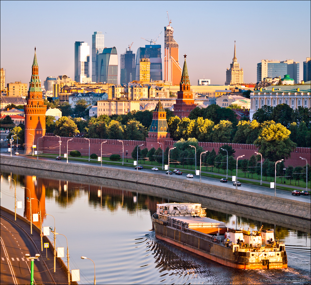 08_Moscow_cityscape_06