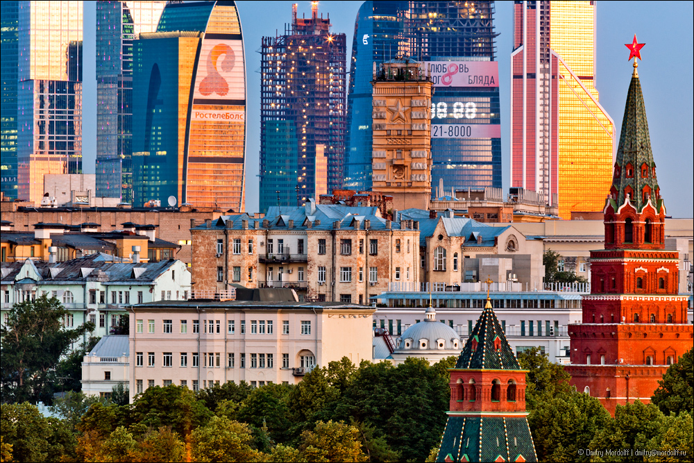 10_Moscow_cityscape_05-copy