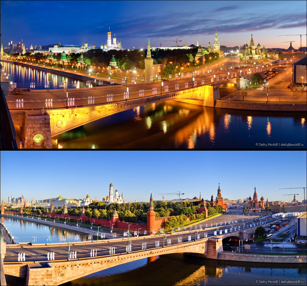 11_Moscow_cityscape_13