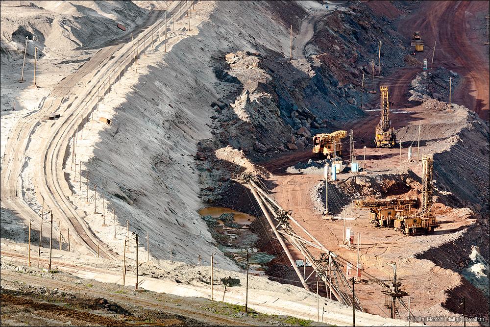 quarry-10